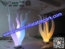 Seaweed Lighting Inflatable Decoration ,  inflatable Party Decoration for sale